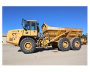 2006 Deere 250D - Enclosed Cab w/ A/C & Heat - Stock Number: E7242