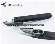 New Design Wood Turning cutting Tools for Woodturning CNC and Copy Lathes